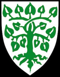 Lindau Coat of Arms